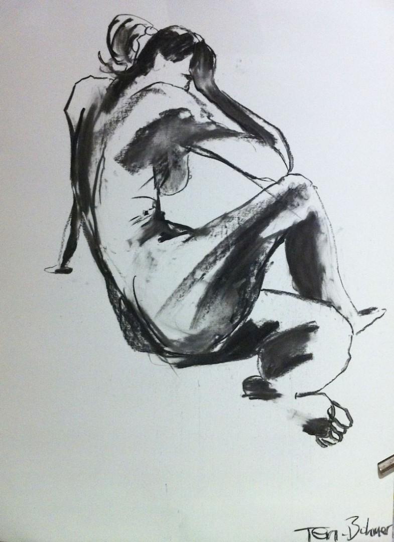 Course Artwork