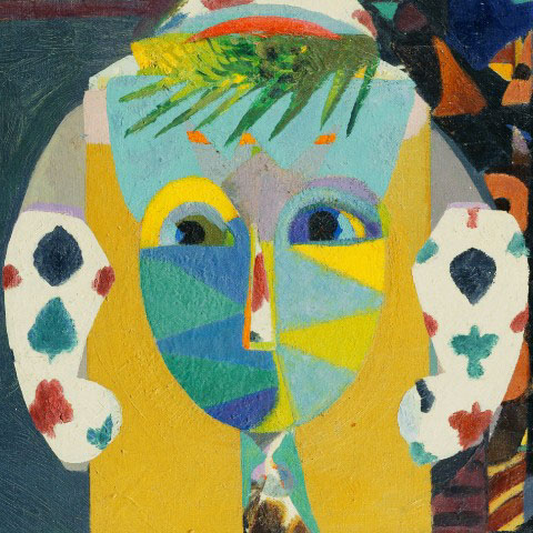 Course Artwork – Click to view course details