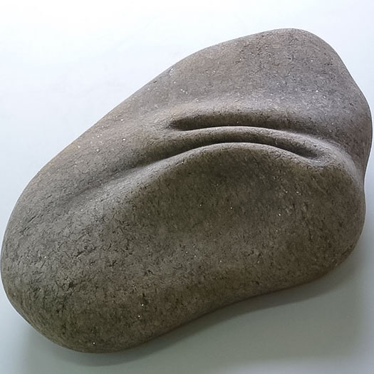 Class Artwork – Soapstone Carving – click to view workshop details