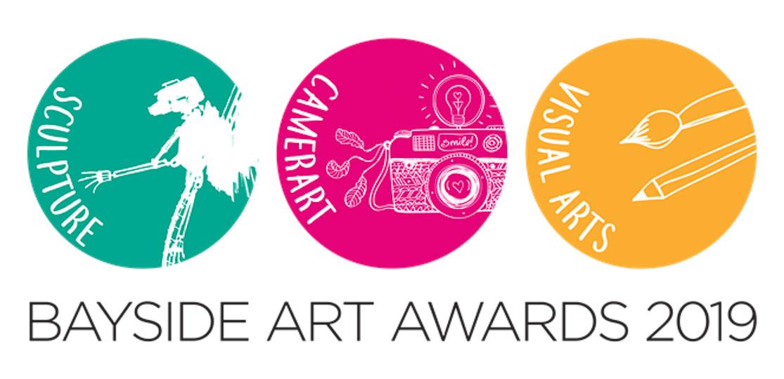 Bayside Art Awards 2019